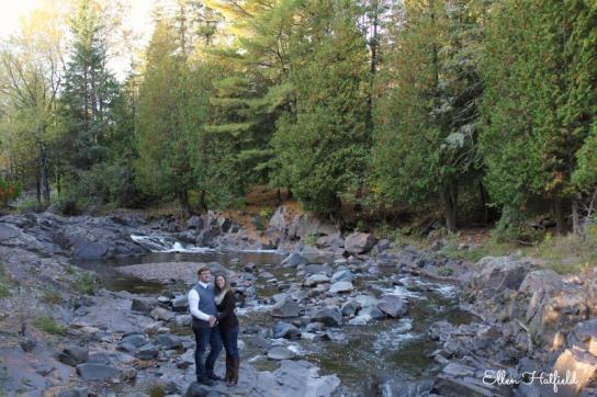 A2 Amity Creek