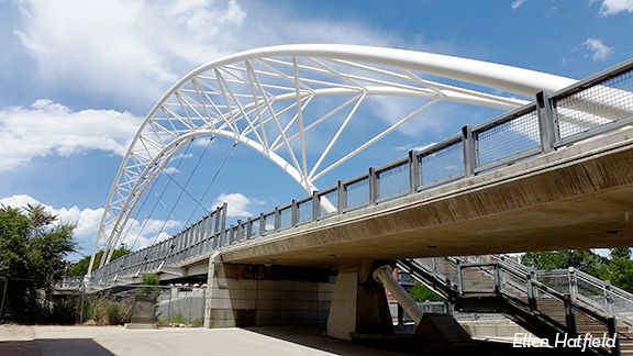 Denver Bridge