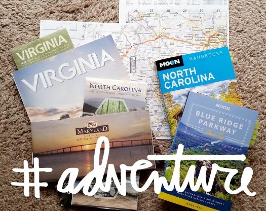 Adventure Vacation